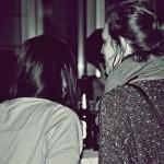 Lange Nacht der Freundschaft